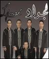 Groupe Ljwad